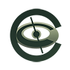 Copernicus Computing icon