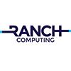 RANCH Computing CPU + GPU Renderfarm icon